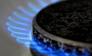 """François Fillon a déclaré mardi soir qu'il souhaitait que la hausse du prix du gaz, qui doit intervenir en janvier, soit inférieure à 5%, assurant qu'il """"n'accepterait pas"""" une augmentation de 10% car elle ne serait """"pas supportable"""" pour les ménages français"""