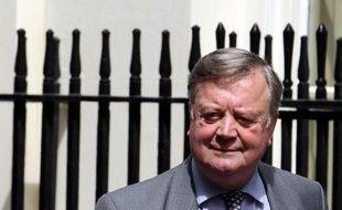 Les banquiers qui ont commis des délits financiers doivent en répondre devant des tribunaux, a estimé samedi le ministre britannique de la Justice Ken Clarke, alors qu'une nouvelle série de scandales secouent la City.