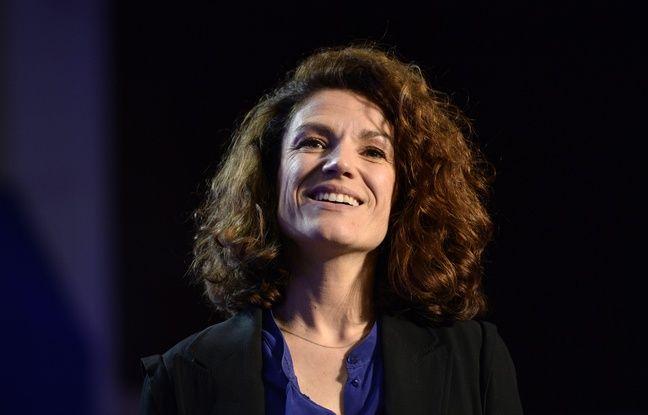 Grand débat national: Chantal Jouanno estime qu'il «est faussé» et qu'il s'agit d'une «opération de communication»