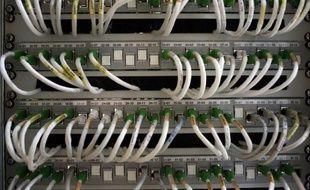 """La plainte de la FIDH s'appuie notamment sur des articles du Monde, qui affirmait en juillet 2013 que la DGSE interceptait """"la totalité des communications"""" en France pour les stocker """"pendant des années"""" sans contrôle légal"""