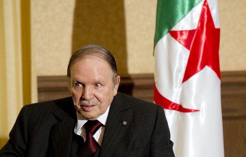 Algérie: Le président Abdelaziz Bouteflika candidat à sa succession en 2019 960x614_president-allgerien-abdelaziz-bouteflika-candidat-propre-succession-brigue-cinquieme-mandat-presidentiel