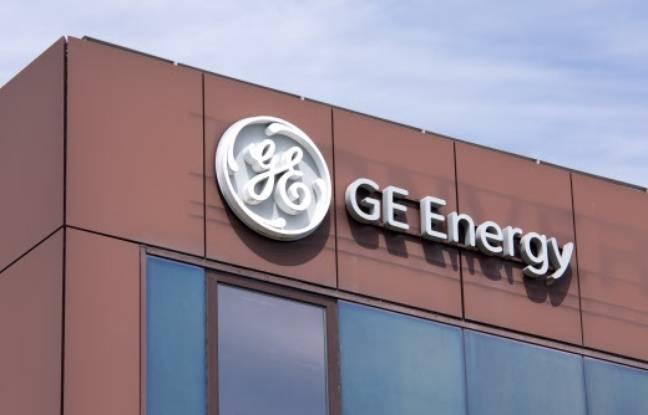 General Electric à Belfort: La direction envisage de réduire son plan social de 30 postes «seulement»