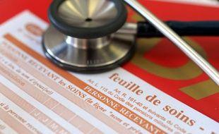 Les médecins qui prescrivent mieux, améliorent la prise en charge des maladies chroniques... touchent une prime