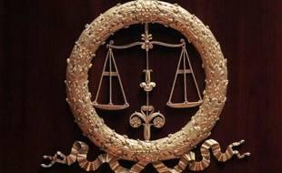 Un homme de 43 ans a été condamné vendredi à 30 ans de réclusion criminelle assortie d'une période de sûreté de 20 ans, par la Cour d'assises de l'Orne, pour avoir battu à mort Clara, 4 ans, la fille de son ex-compagne, en 2010.