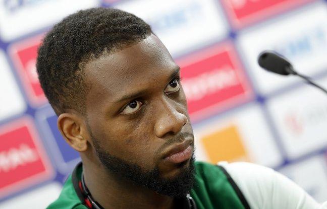 FC Nantes: Pallois pas là, Wague devrait avoir le droit à une deuxième chance