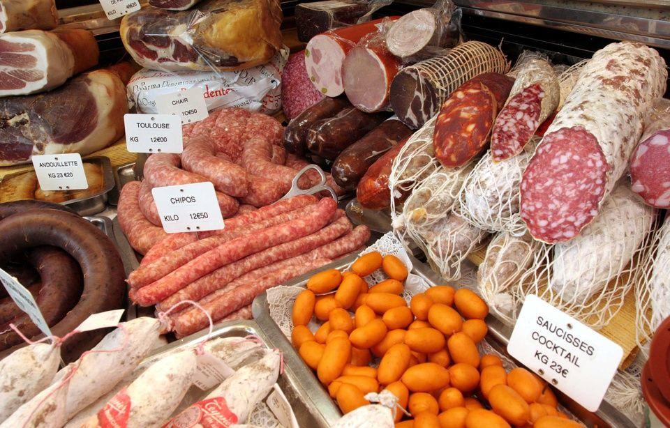 L'hépatite E, transmise par la charcuterie 960x614_france-virus-hepatite-e-principalement-contracte-occasion-consommation-produits-alimentaires-base-foie-porc-peu-cuits