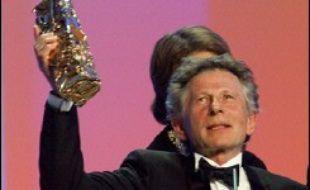 """""""Le pianiste"""" de Roman Polanski avait reçu sept César en 2003: prix du meilleur film, meilleur réalisateur, meilleur acteur (Adrien Brody), meilleure musique (Wojciech Kilar), meilleure photo (Pavel Edelman), meilleurs décors (Alfan Starski), meilleur son (Jean-Marie Blondel, Gérard Hardy et Dan Humphreys)."""