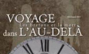 Voyage dans l'au-delà : les Bretons et la mort