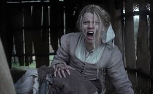 «The Witch» de Robert Eggers, dans Secrets de tournage