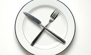 Les produits light, ou plats préparés de régime, sont souvent d'une efficacité peu fiable à terme, et peuvent même avoir un impact négatif sur la santé