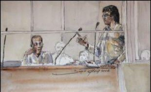 Jacques Mariani et Joseph Menconi, 40 ans, principaux accusés dans un double assassinat en Corse en 2001, ont été acquittés lundi soir par la cour d'assises du Val-de-Marne, comme leurs trois co-accusés dans ce dossier dépaysé à Créteil.