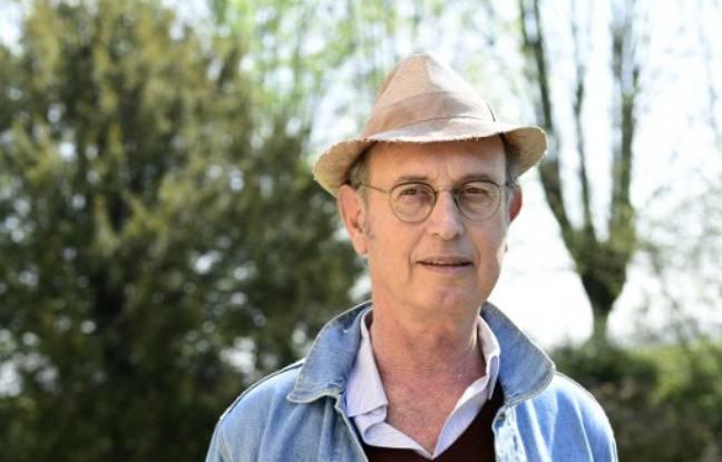 Gianantonio Locatelli, gentleman farmer.