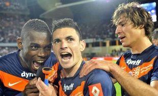 Avec un club de football en passe de devenir pour la première fois de champion de France, des handballeurs qui gagnent tout sur leur passage et des rugbymen à nouveau qualifiés pour les phases finales du Top 14, Montpellier, 8e ville de France, brille au plus haut niveau.