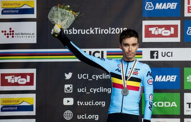 Tour de Pologne: Décès tragique du grand espoir belge Bjorg Lambrecht après une chute violente