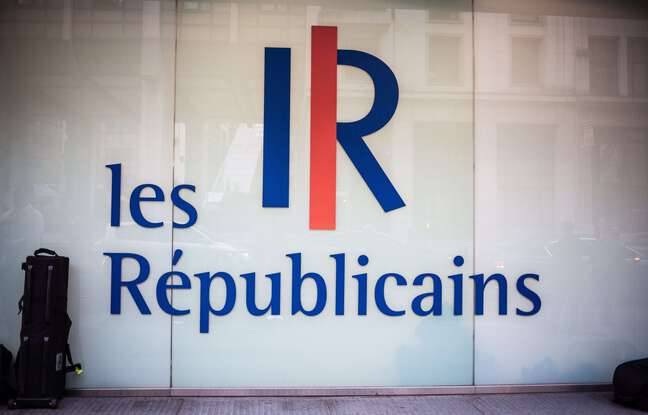 648x415 qg republicains paris