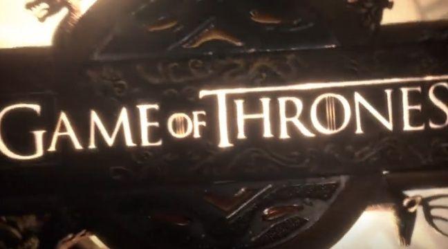Retour sur la bande-son culte de « Game of Thrones » pour ses 10 ans