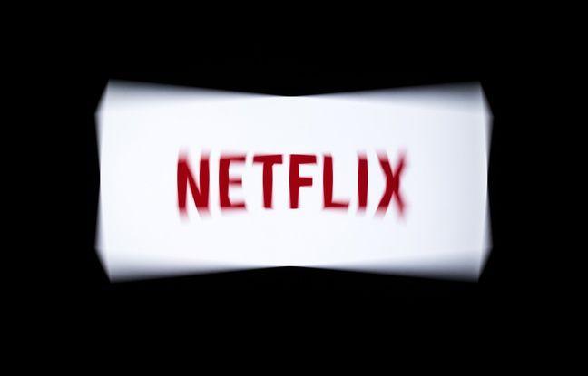 Canal+ va intégrer Netflix dans ses offres (et ça arrive très bientôt)