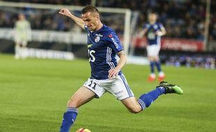 Championnat de France de football LIGUE 1 2018-2019-2020 - Page 29 310x190_dimitri-lienard-strasbourgeois-besoin-points