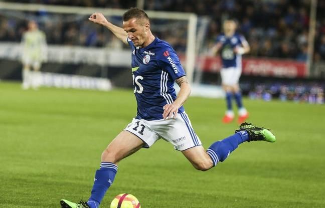 Ligue 1 EN DIRECT: Montpellier va-t-il plonger Strasbourg dans la crise ? Suivez le match avec nous...