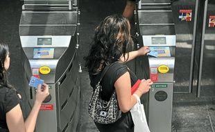 Les nouveaux tarifs entreront en vigueur le 1er septembre.