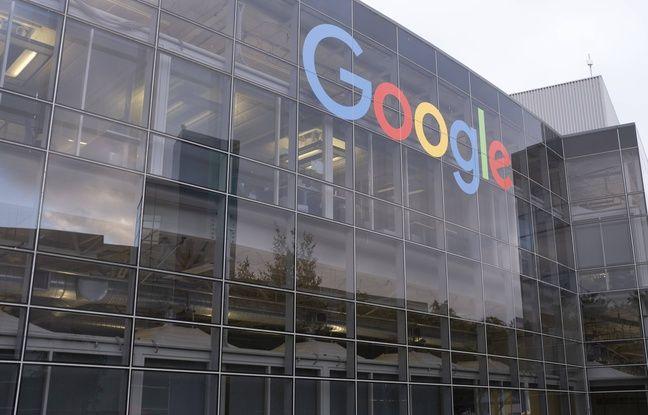 Droit voisin: Plusieurs centaines de journalistes et de personnalités publient une tribune pour réclamer une «contre-attaque» face à Google