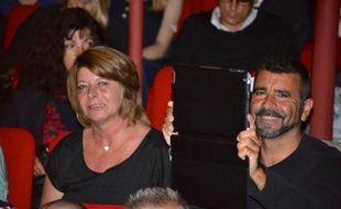 Les policiers chargés de percer l'énigme des disparues de Perpignan vérifient des renseignements selon lesquels le principal suspect, le légionnaire Francisco Benitez, pourrait avoir un rapport avec la fin tragique d'une autre femme en 1999 en Ariège, a-t-on appris jeudi de source proche du dossier.