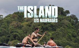 La 3e saison de «The Island» réserve son lot d'aventures