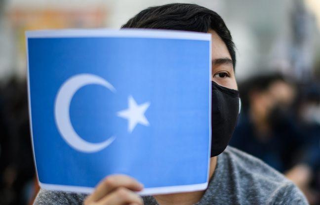 Qui sont les Ouïghours, la minorité musulmane de Chine?