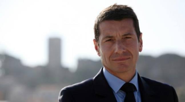 Le Rassemblement national n'ira pas à Cannes, un boulevard pour Lisnard ?