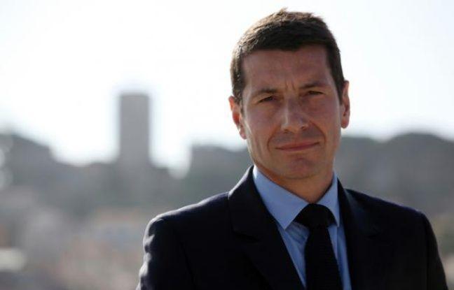 Coronavirus : Un Festival de Cannes cet été? «C'est tenable techniquement », répond David Lisnard