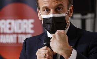 Emmanuel Macron déclassifie des archives classées secret défense, dont celles concernant la guerre d'Algérie.