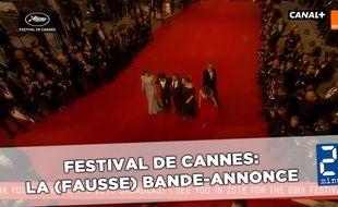 Les stars du cinéma vont de nouveau fouler le tapis rouge.