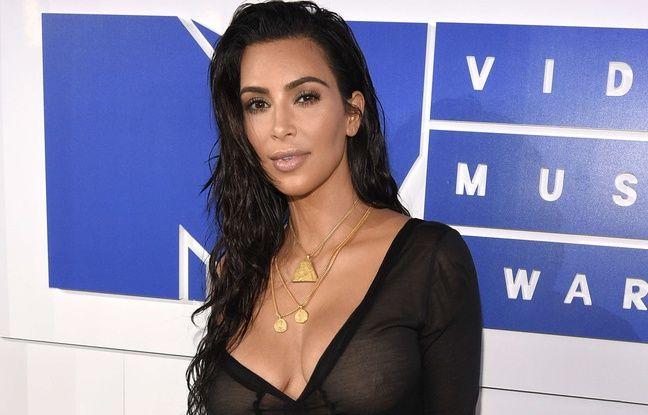 Attentat à Manchester: Kim Kardashian supprime un tweet vivement critiqué par les internautes