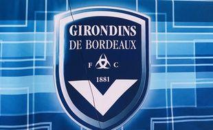 Une bagarre a éclaté ce lundi au centre d'entraînement des Girondins.