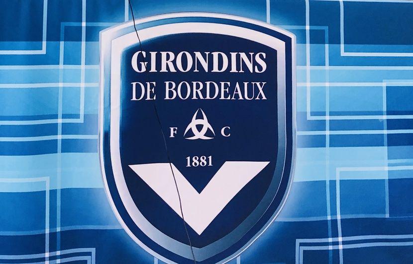 Girondins de Bordeaux : Trois jeunes du club convoqués par la direction après la bagarre au centre de formation