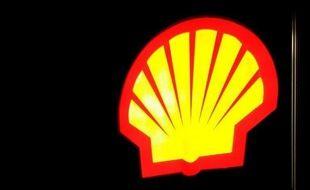 La compagnie pétrolière Shell a finalement reçu vendredi les autorisations qu'elle espérait pour démarrer une campagne de forages controversée au large de la Guyane, après un imbroglio qui semble avoir coûté son maroquin à l'ex-ministre de l'Ecologie et de l'Energie Nicole Bricq.