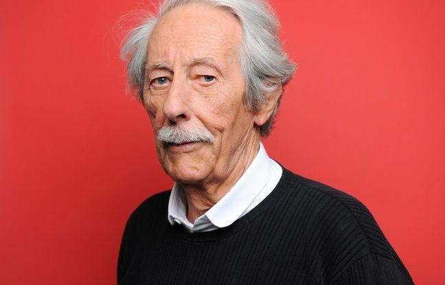 Une pétition demande le retrait immédiat de la mort de Jean Rochefort