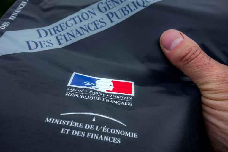 La campagne de déclaration de revenus est ouverte — Impôts