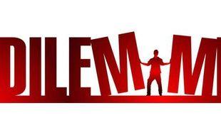 Logo de l'émission Dilemme