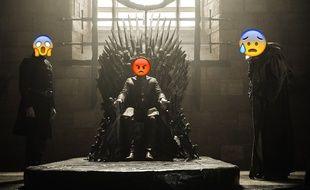 Le trône de Fer accueillera-t-il un bon ou un mauvais souverain à la fin de Game of Thrones ?