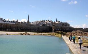 L'émission Thalassa s'arrête à Saint-Malo vendredi soir.