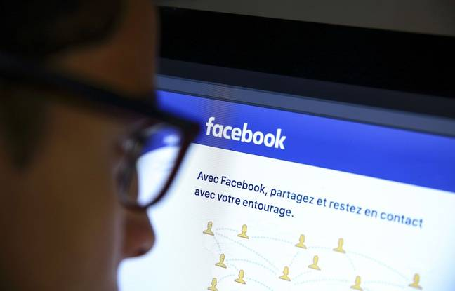 Un boulanger du Puy-de-Dôme attaque Facebook en justice