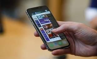 iOS: les dernières mises à jour ont réduit l'autonomie de l'iPhone