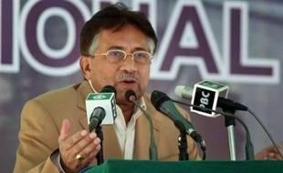 Les élections législatives et provinciales auront lieu le 8 janvier au Pakistan.