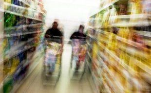 """Le responsable pour l'Europe du géant anglo-néerlandais de l'agroalimentaire et des cosmétiques Unilever affirme dans un entretien paru lundi voir """"la pauvreté revenir"""" sur le continent, et veut adapter en conséquence sa stratégie."""