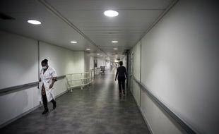 Hôpital: Une hausse de salaire en juin pour une partie des «oubliés du Ségur» (Illustration)