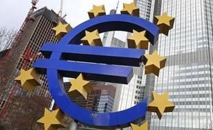 La Banque centrale européenne (BCE) devrait observer une pause jeudi dans son soutien à la zone euro tout en réaffirmant sa volonté d'agir si nécessaire, après avoir abaissé le mois dernier son taux d'intérêt directeur.