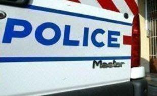 Deux personnes ont été tuées et huit autres blessées dimanche matin sur l'Autoroute A61 reliant Toulouse à Narbonne et onze personnes ont été blessées dont trois grièvement sur l'A7 à Pierre Bénite, au sud de Lyon.