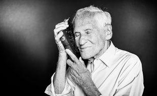 L'écrivain et académicien Jean D'Ormesson est décédé dans la nuit du 4 au 5 décembre 2017 à l'âge de 92 ans.