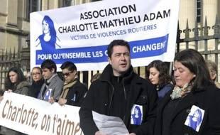 Un chauffard qui, en décembre 2012 sous l'emprise de l'alcool et de stupéfiants, avait tué à Montpellier une étudiante, a été condamné jeudi par le tribunal correctionnel de la ville à six ans de prison ferme.